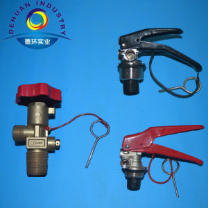 Fire Fighting Valves pictures & photos