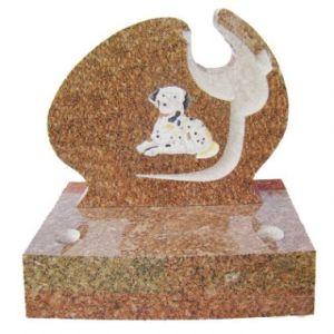 Pet Stone Monuments