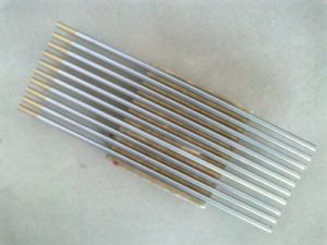 1.5% Lanthanated Tungsten Electrode pictures & photos