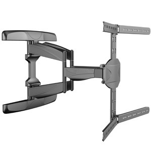 Smart Mount for Curved TV (PSW661AT) pictures & photos