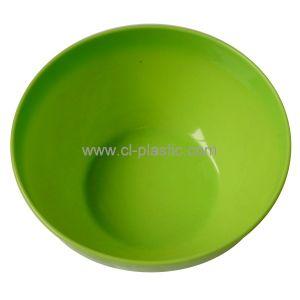 Bowl (CL81W05)
