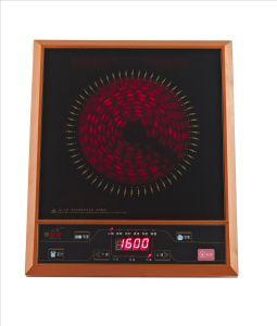 Infrared Cooker (CCFX-200Y2)