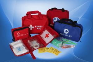 Medical Instruments -1