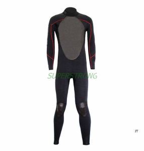 Neoprene Men′s Diving Suit (SS-1616)