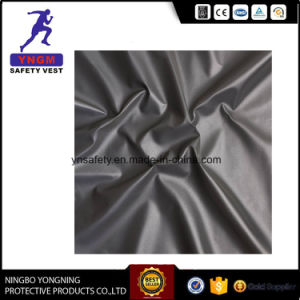 Washable Reflective Tc Fabric/Material for Safety Clothing/Vest pictures & photos
