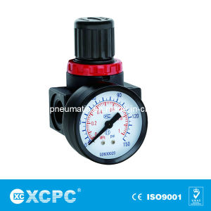 Ar/Br Type Air Regulator-Ar/Br Series (Airtac Type) pictures & photos