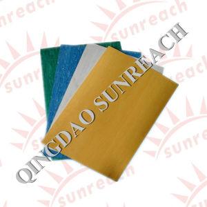 Asbestos Free Gasket Sheet Material