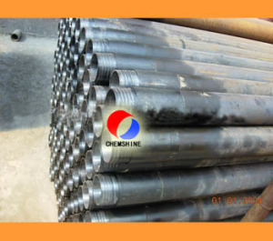 BQ, NQ, HQ, PQ Drilling Rod