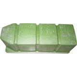 Diamond Abrasives (LUX01) pictures & photos