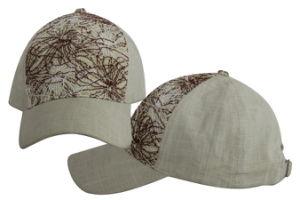 Fashion Cap Winl082