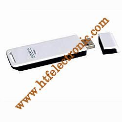 150m Wireless N USB Adapter (Ralink Chipset)