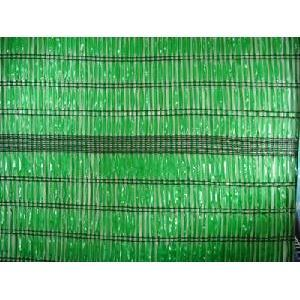 Shade Netting Which Have Good Resistance to Weather pictures & photos