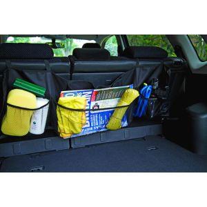 Car Trunk Organizer Trunk Storage Organizer pictures & photos