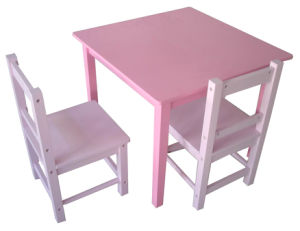 Children Furniture (TBE-2039)