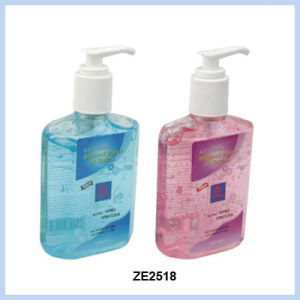 Hand Sanitizer (ZE2518) pictures & photos