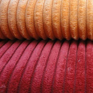 China Factory Supply Sofa Fabric Brushed Corduroy Fabric/Wide Wale Corduroy Fabric for Sofa