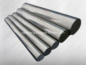 Tungsten Carbide Rods for Cutting Tools pictures & photos