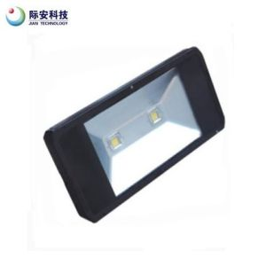 85-265V 120W Warm White LED Floodlight pictures & photos