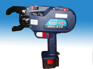 Construction Tools Rebar Tying Machine pictures & photos