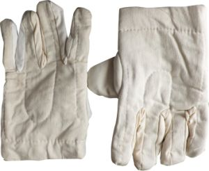 Work Glove pictures & photos