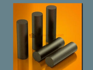 Tungsten Rods for Vacuum Furnace pictures & photos