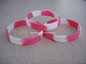 Rubber Bracelet (SB-1078)