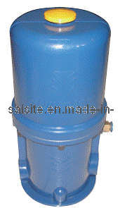 Fluid Liquid Transfer Pump (QH46) pictures & photos