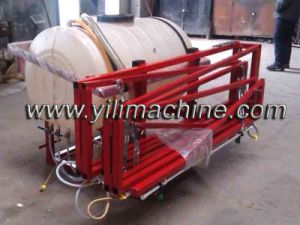 600L Tractor Mounted Boom Sprayer pictures & photos