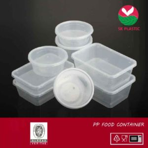 Food Container (SK SERIES) pictures & photos