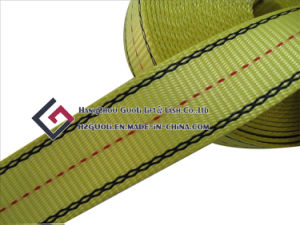 Webbing pictures & photos