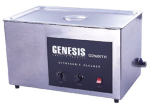 Ultrasonic Cleaner (GS9600)
