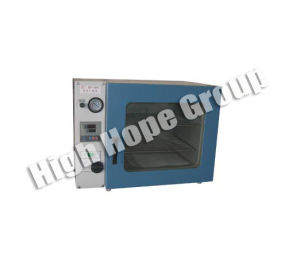 Dzf-6020 Good Quality Medical Vacuum Dry Oven pictures & photos