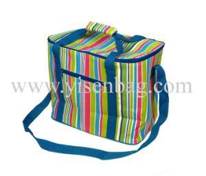 Nylon 600d Cooler Bag (YSCLB00-123) pictures & photos