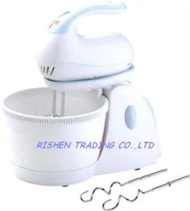 Electric Egg Mixer (905B)