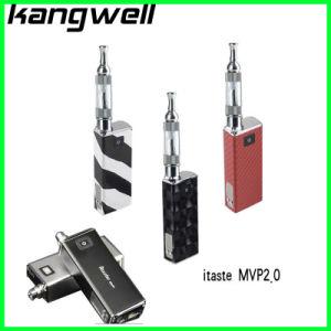 Products E Cigarette Itaste MVP Kit