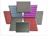 Rubber Mat Sheet