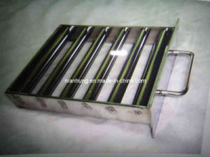 Magnetic Bars pictures & photos