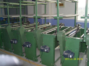 Semi-Automatic Flat Knitting Machine pictures & photos