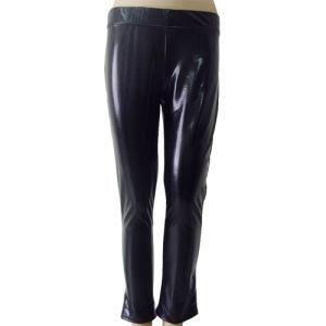 Legging 21-702 (2332)