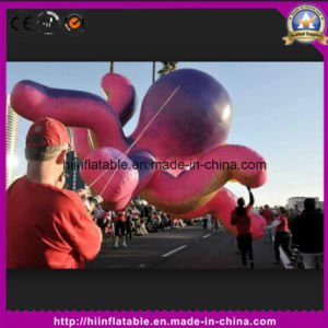 2016 Event Hot Sale Inflatable Octopus for Sale pictures & photos