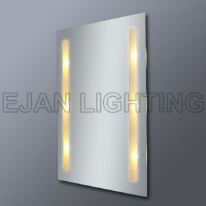 IP44 Backlit Mirror