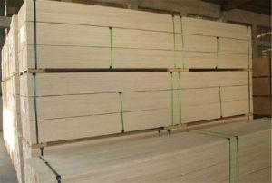 Full Poplar LVL -Laminted Veneer Lumber-China LVL