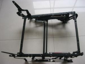 Recliner Mechanism (YHT819)