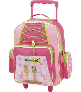 Trolley Bag (BG-36)