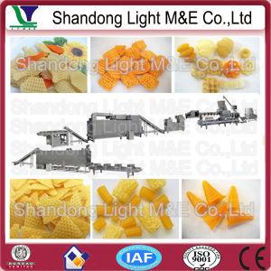 3D Pellet Snack Machine pictures & photos