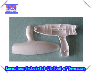 Electric Hand Drill Plastic Moulding pictures & photos