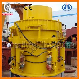Cone Crusher (PYB600, PYD600)