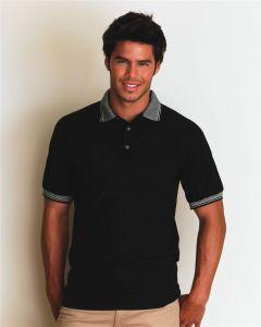 Polo T-shirt (7)