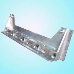 Structural Elements/Welding Parts pictures & photos