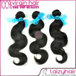 Human Hair/Brazilian Hair/100% Virgin Hair